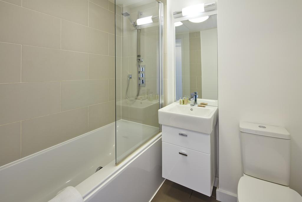 Fitzrovia-Serviced-Accommodation---Tottenham-Street-Apartments---Central-London---Urban-Stay-13