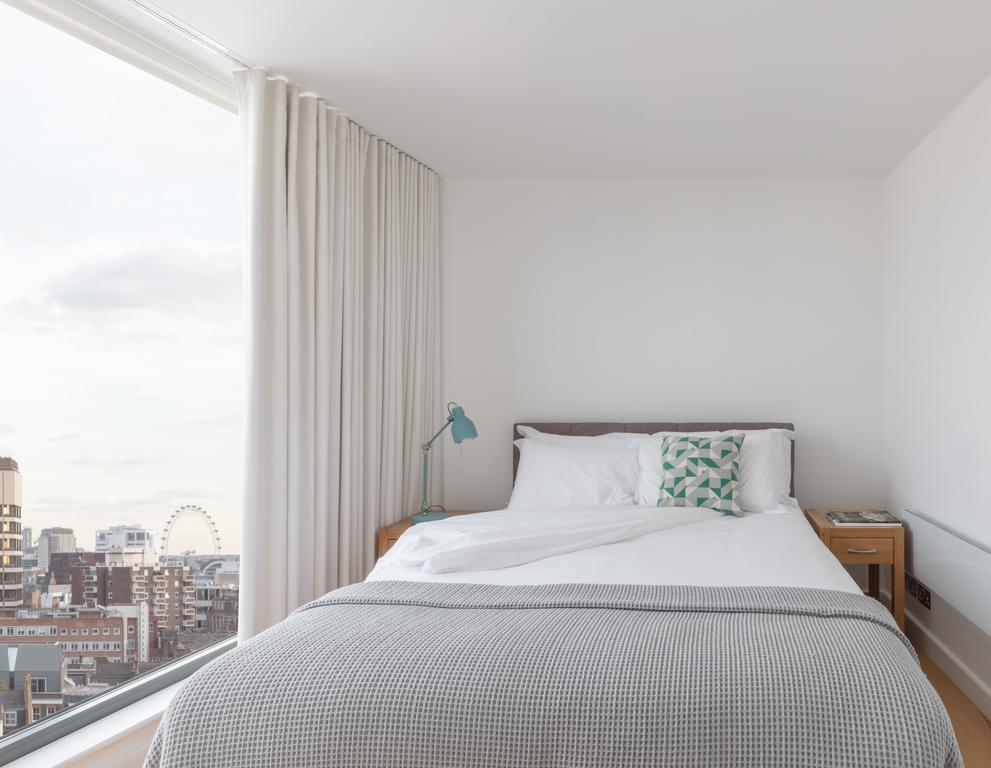 Fitzrovia-Serviced-Accommodation---Tottenham-Street-Apartments---Central-London---Urban-Stay-2