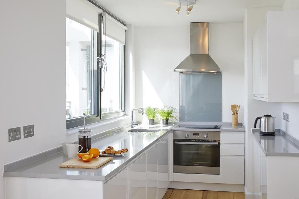 Fitzrovia-Serviced-Accommodation---Tottenham-Street-Apartments---Central-London---Urban-Stay-3