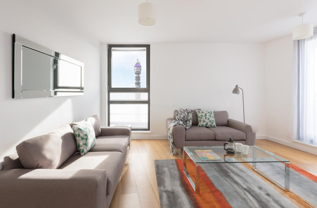 Fitzrovia-Serviced-Accommodation---Tottenham-Street-Apartments---Central-London---Urban-Stay-5