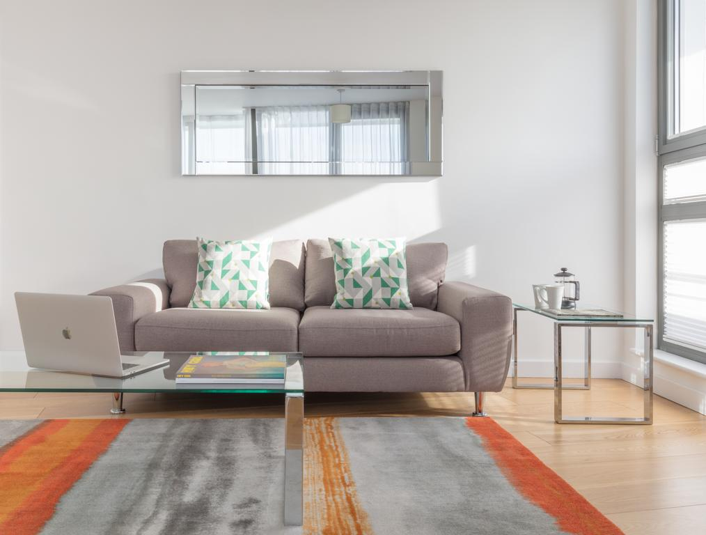 Fitzrovia-Serviced-Accommodation---Tottenham-Street-Apartments---Central-London---Urban-Stay-6