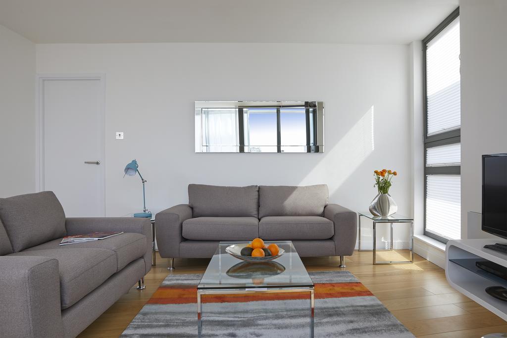 Fitzrovia-Serviced-Accommodation---Tottenham-Street-Apartments---Central-London---Urban-Stay-8