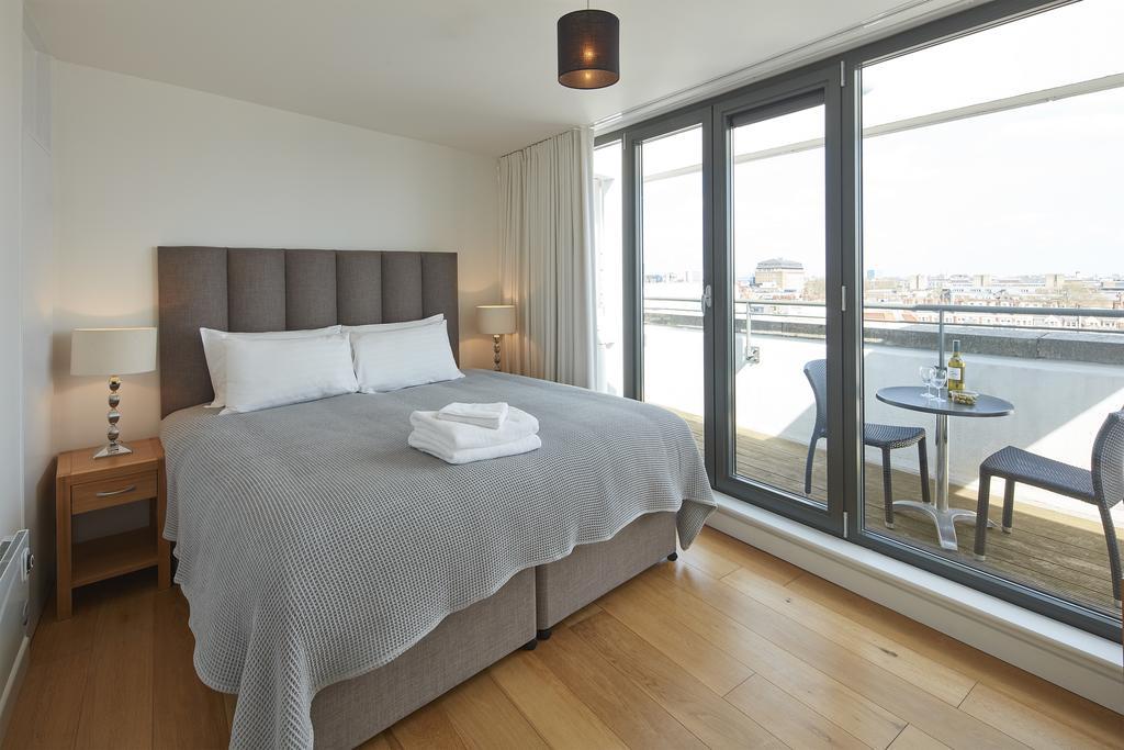 Fitzrovia-Serviced-Accommodation---Tottenham-Street-Apartments---Central-London---Urban-Stay-9
