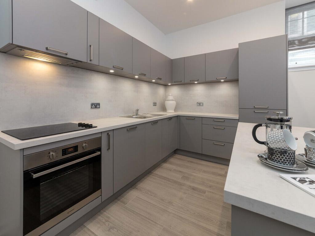 Glasgow-Cheap-Accommodation---Candleriggs-Court-Apartments-Near-Buchanan-Galleries---Urban-Stay-10