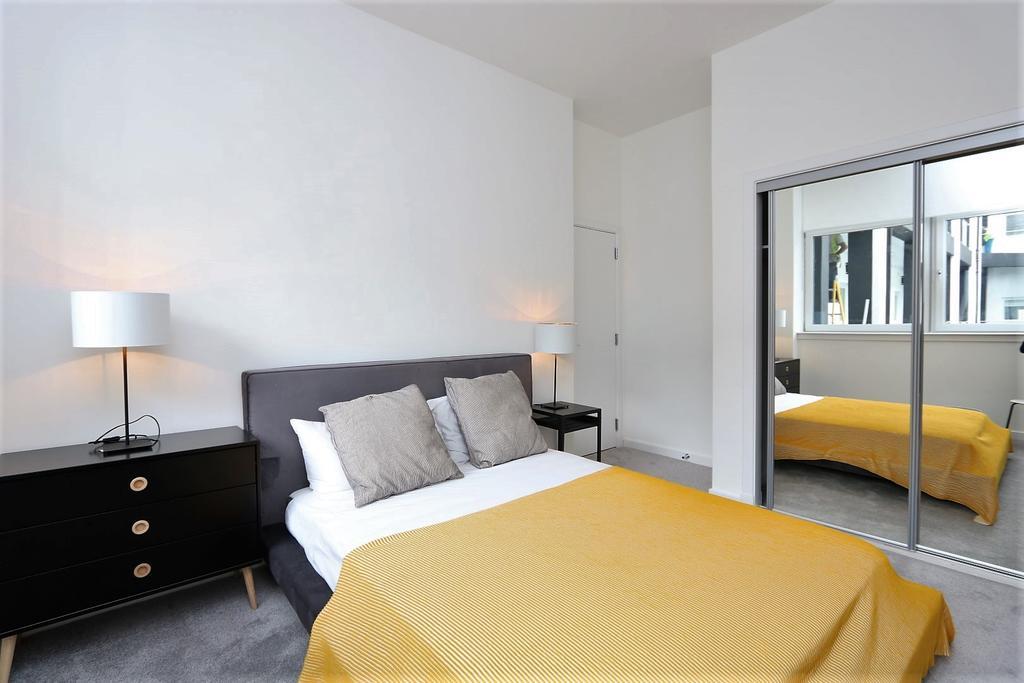 Glasgow-Cheap-Accommodation---Candleriggs-Court-Apartments-Near-Buchanan-Galleries---Urban-Stay-12