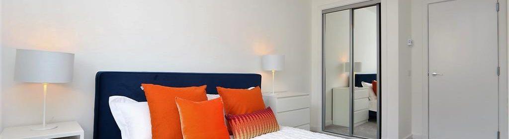Glasgow Cheap Accommodation - Candleriggs Court Apartments Near Buchanan Galleries - Urban Stay 13