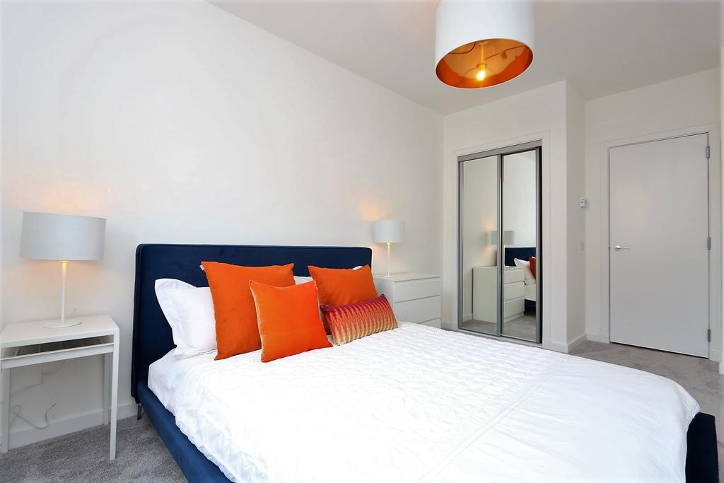 Glasgow-Cheap-Accommodation---Candleriggs-Court-Apartments-Near-Buchanan-Galleries---Urban-Stay-13