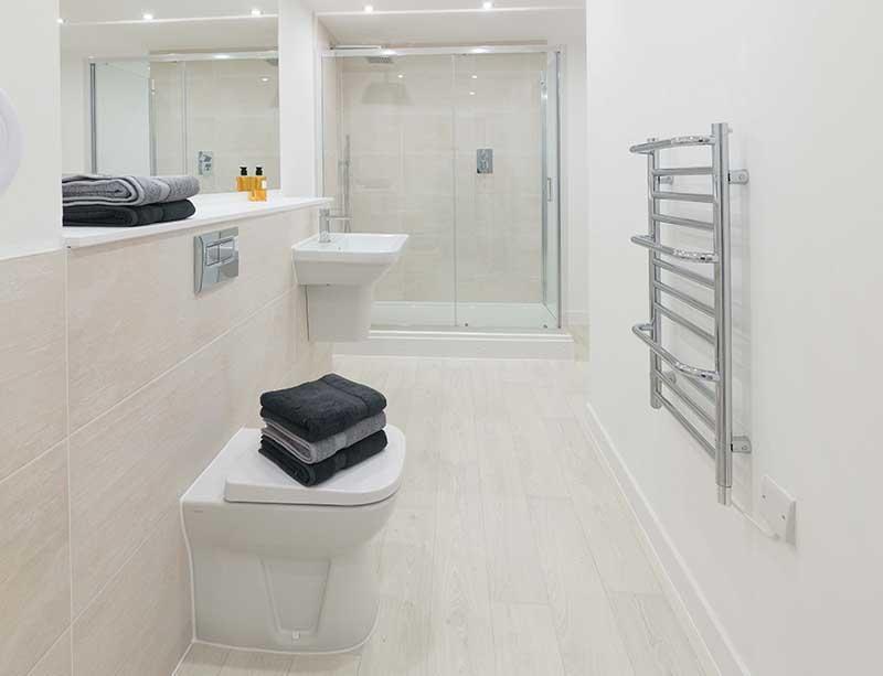 Glasgow-Cheap-Accommodation---Candleriggs-Court-Apartments-Near-Buchanan-Galleries---Urban-Stay-14