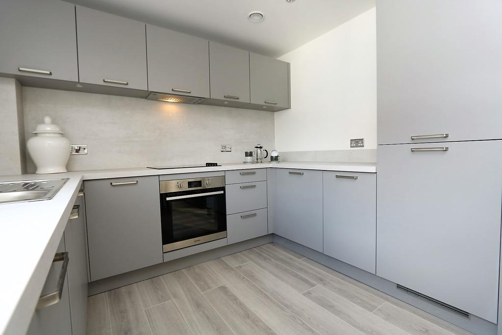 Glasgow-Cheap-Accommodation---Candleriggs-Court-Apartments-Near-Buchanan-Galleries---Urban-Stay-3