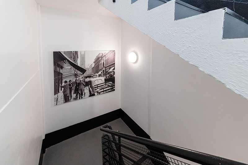 Glasgow-Cheap-Accommodation---Candleriggs-Court-Apartments-Near-Buchanan-Galleries---Urban-Stay-5