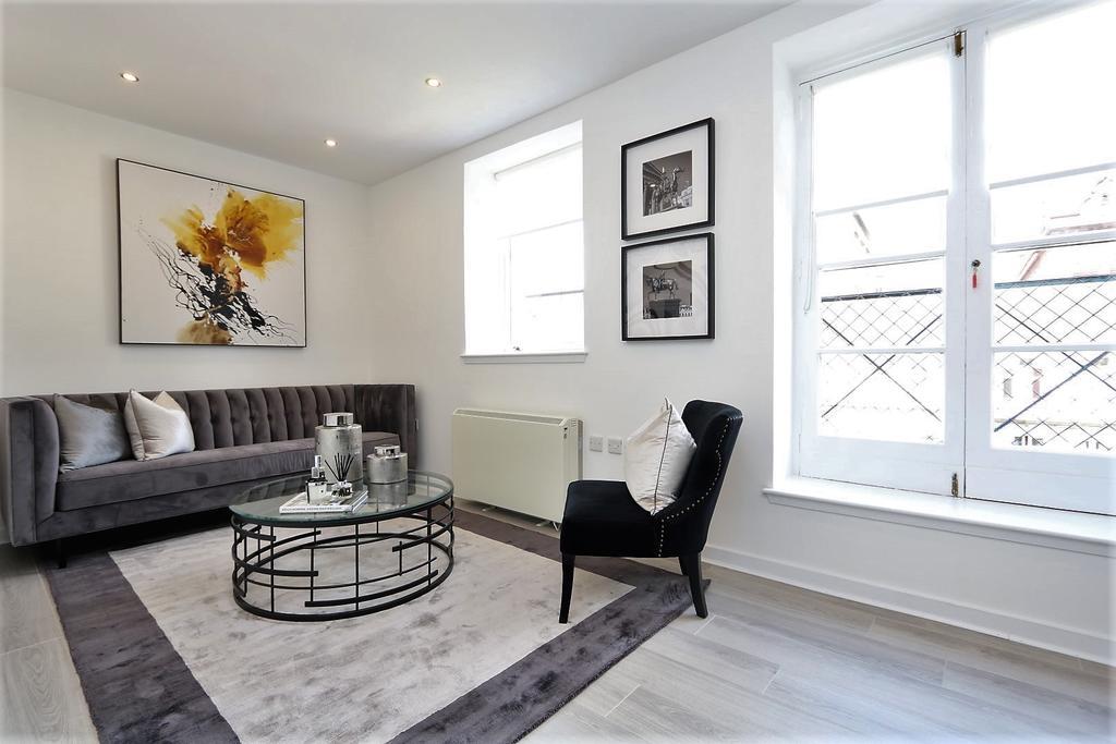 Glasgow-Cheap-Accommodation---Candleriggs-Court-Apartments-Near-Buchanan-Galleries---Urban-Stay-6