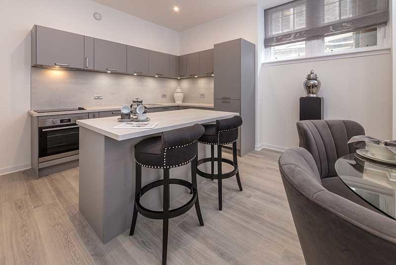 Glasgow-Cheap-Accommodation---Candleriggs-Court-Apartments-Near-Buchanan-Galleries---Urban-Stay-7
