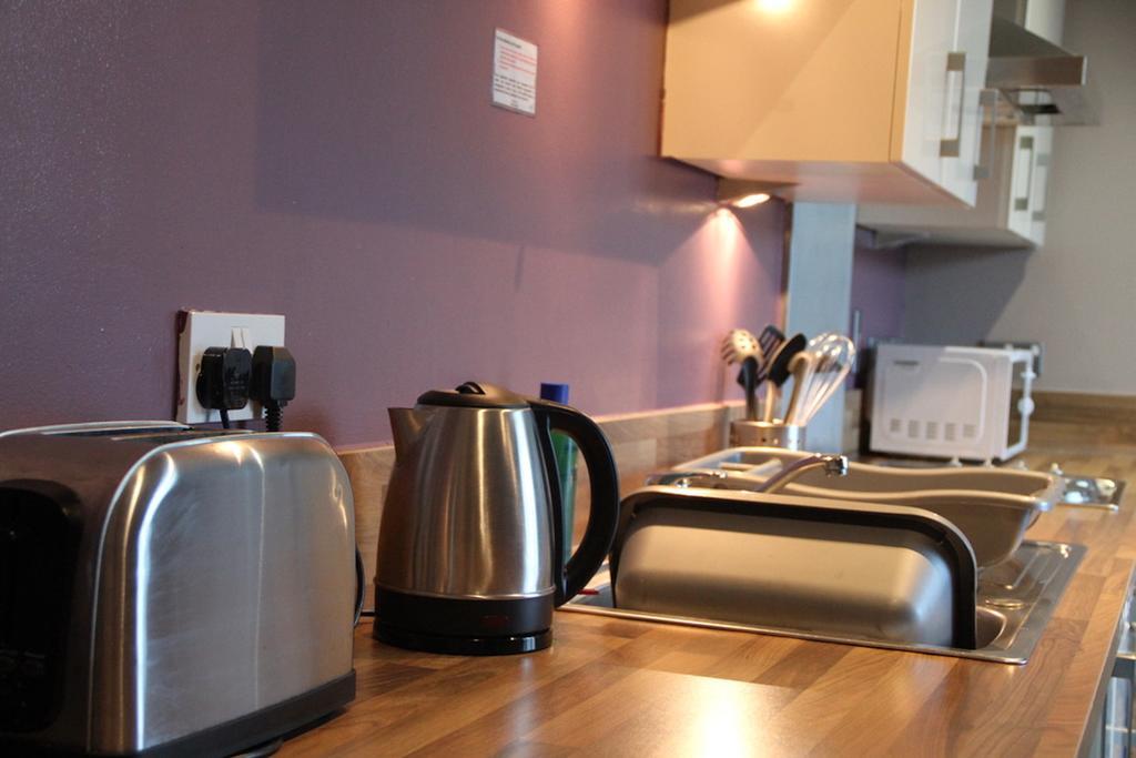 Glasgow-Luxury-Accommodation---Glasgow-Central-Apartments-Oswald-Street---Urban-Stay-13