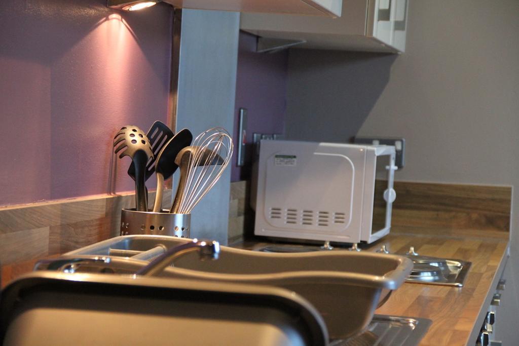 Glasgow-Luxury-Accommodation---Glasgow-Central-Apartments-Oswald-Street---Urban-Stay-14