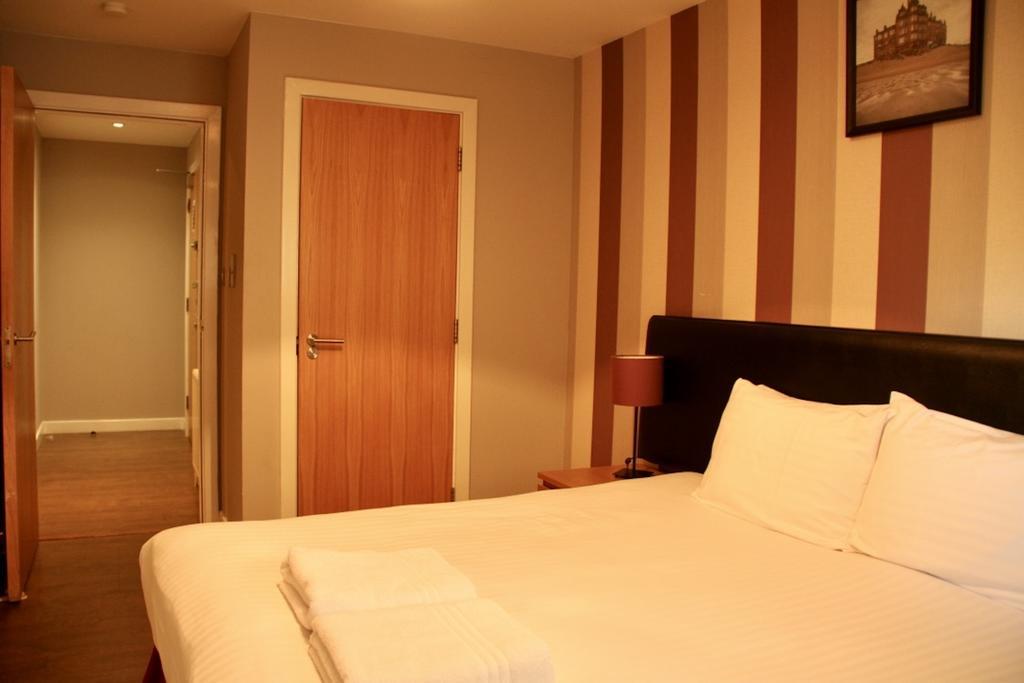 Glasgow-Luxury-Accommodation---Glasgow-Central-Apartments-Oswald-Street---Urban-Stay-15