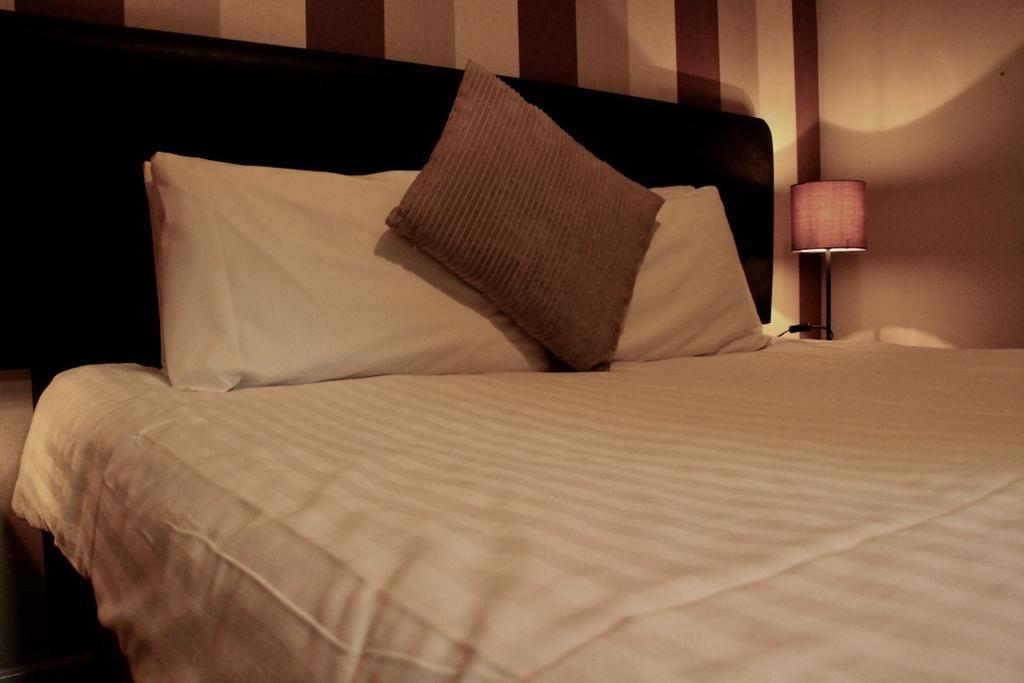 Glasgow-Luxury-Accommodation---Glasgow-Central-Apartments-Oswald-Street---Urban-Stay-16