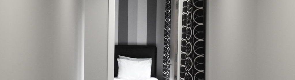 Glasgow Luxury Accommodation - Glasgow Central Apartments-Oswald Street - Urban Stay 18