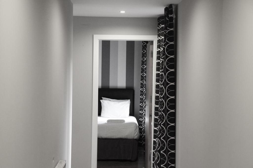 Glasgow-Luxury-Accommodation---Glasgow-Central-Apartments-Oswald-Street---Urban-Stay-18