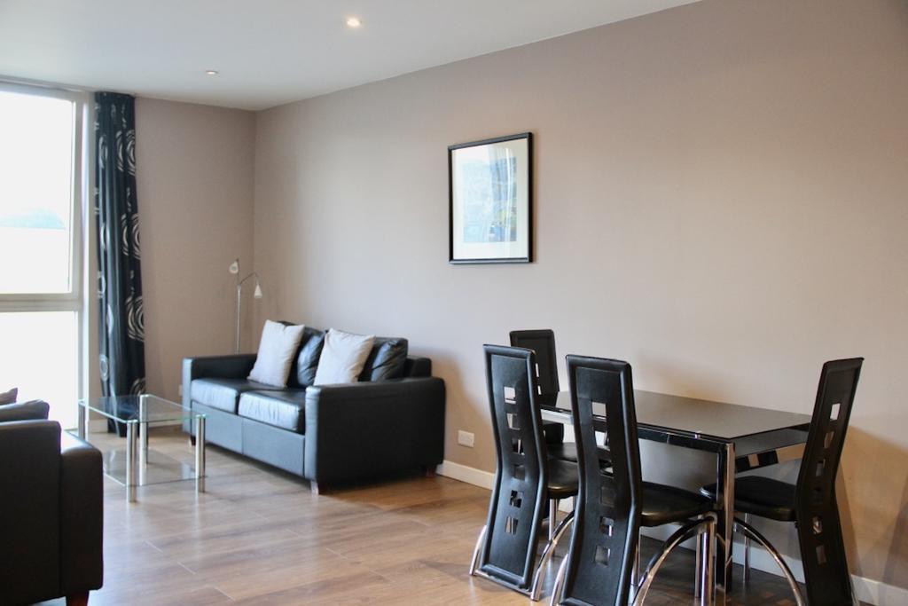 Glasgow-Luxury-Accommodation---Glasgow-Central-Apartments-Oswald-Street---Urban-Stay-20