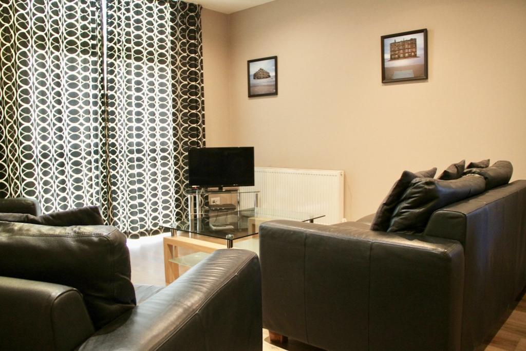 Glasgow-Luxury-Accommodation---Glasgow-Central-Apartments-Oswald-Street---Urban-Stay-5
