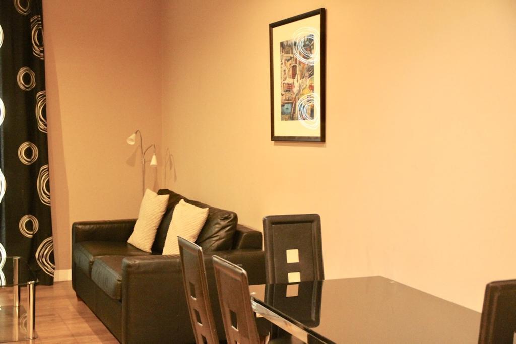 Glasgow-Luxury-Accommodation---Glasgow-Central-Apartments-Oswald-Street---Urban-Stay-6