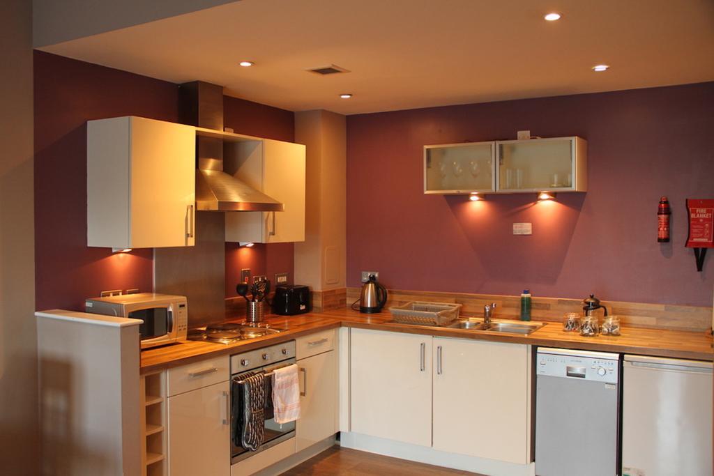 Glasgow-Luxury-Accommodation---Glasgow-Central-Apartments-Oswald-Street---Urban-Stay-7