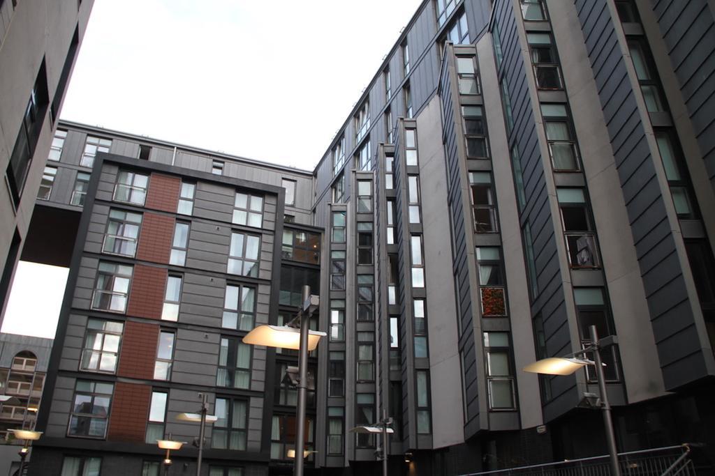 Glasgow-Luxury-Accommodation---Glasgow-Central-Apartments-Oswald-Street---Urban-Stay-8