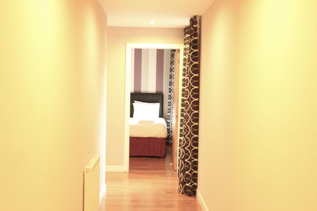 Glasgow-Luxury-Accommodation---Glasgow-Central-Apartments-Oswald-Street---Urban-Stay-9