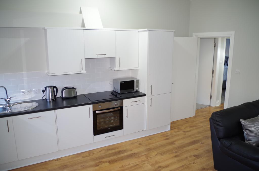 Glasgow-Luxury-Accommodation---Vincent-Street-Apartments-Near-Royal-Concert-Hall---Urban-Stay-13