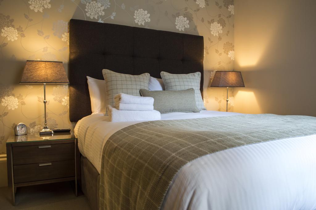 Glasgow-Luxury-Apartments---Blythswood-Glasgow-Apartments-Near-Royal-Concert-Hall---Urban-Stay-14