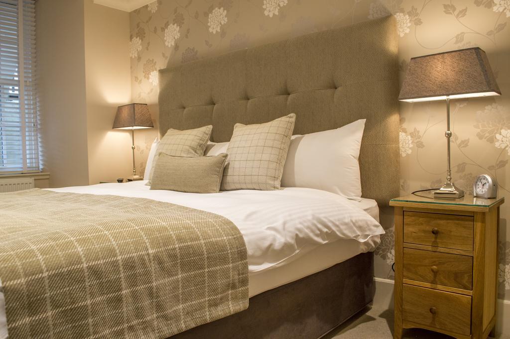 Glasgow-Luxury-Apartments---Blythswood-Glasgow-Apartments-Near-Royal-Concert-Hall---Urban-Stay-2