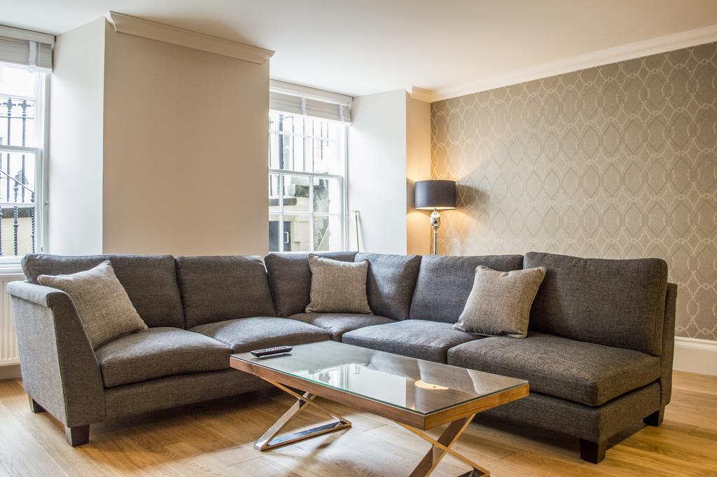 Glasgow-Luxury-Apartments---Blythswood-Glasgow-Apartments-Near-Royal-Concert-Hall---Urban-Stay-21