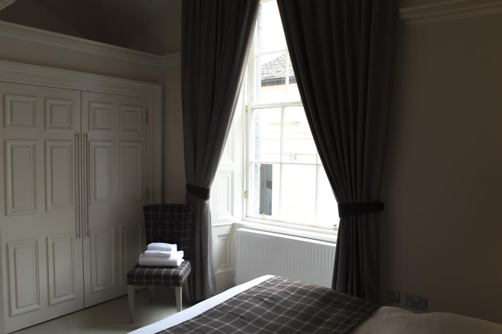 Glasgow-Luxury-Apartments---Blythswood-Glasgow-Apartments-Near-Royal-Concert-Hall---Urban-Stay-4