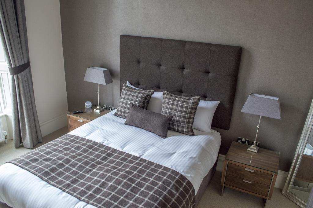 Glasgow-Luxury-Apartments---Blythswood-Glasgow-Apartments-Near-Royal-Concert-Hall---Urban-Stay-7