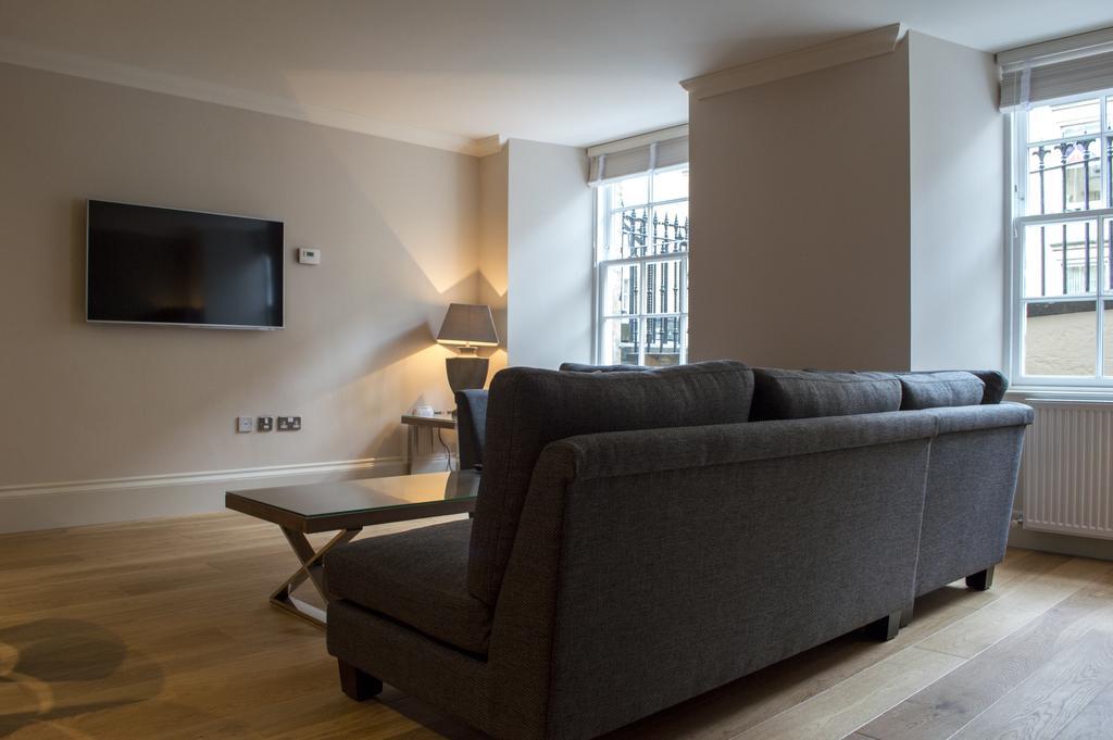 Glasgow-Luxury-Apartments---Blythswood-Glasgow-Apartments-Near-Royal-Concert-Hall---Urban-Stay-9
