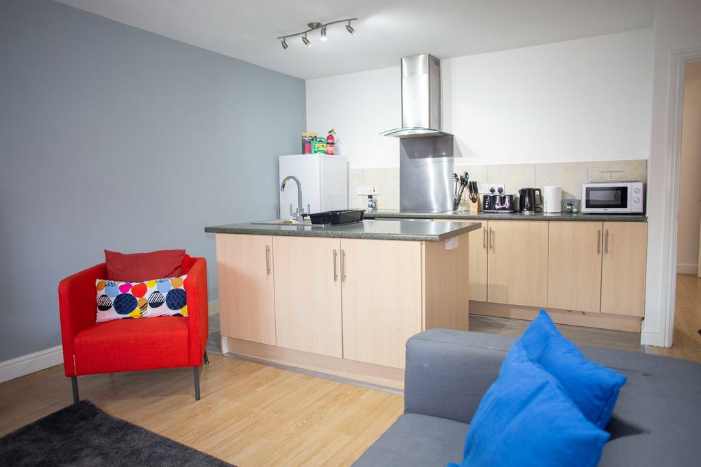 Gloucester-Corporate-Accommodation---Hare-Lane-Apartments---Urban-Stay-4