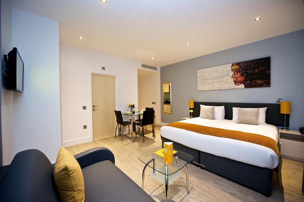 Greenwich-Serviced-Aparthotel---High-Road-Accommodation---Urban-Stay-1