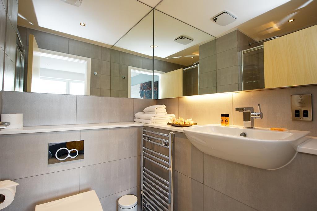 Greenwich-Serviced-Aparthotel---High-Road-Accommodation---Urban-Stay-11