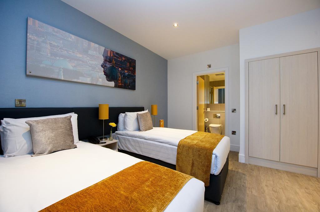 Greenwich-Serviced-Aparthotel---High-Road-Accommodation---Urban-Stay-4