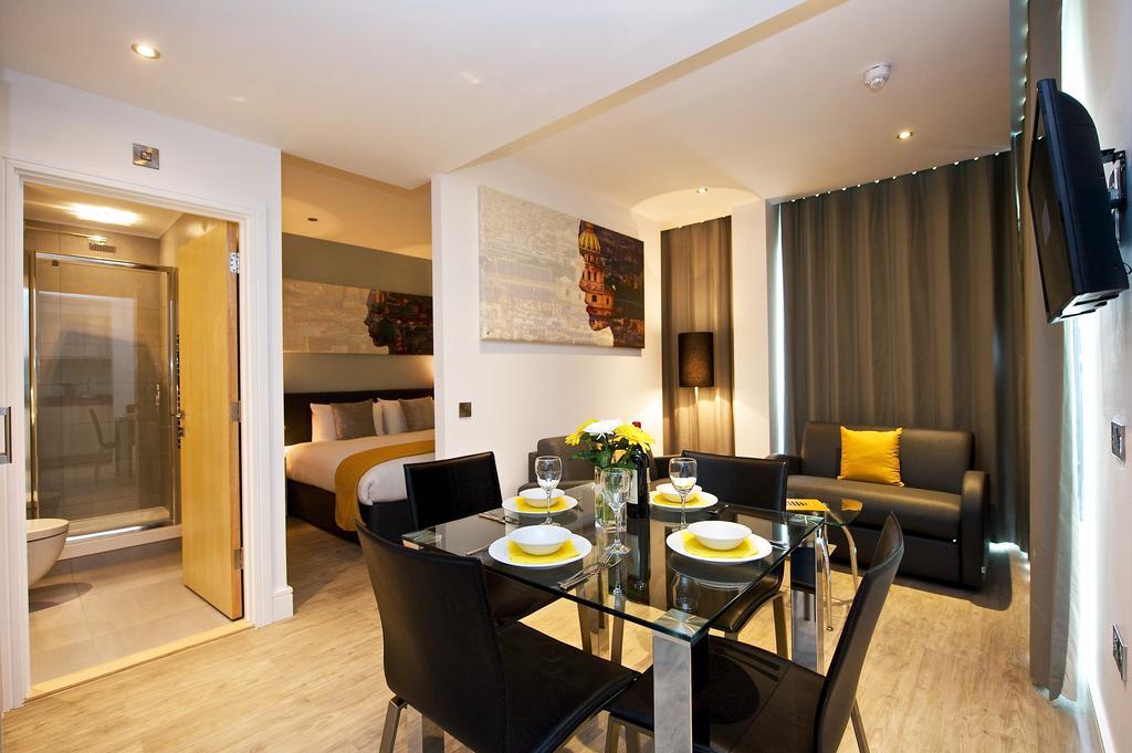 Greenwich-Serviced-Aparthotel---High-Road-Accommodation---Urban-Stay-5