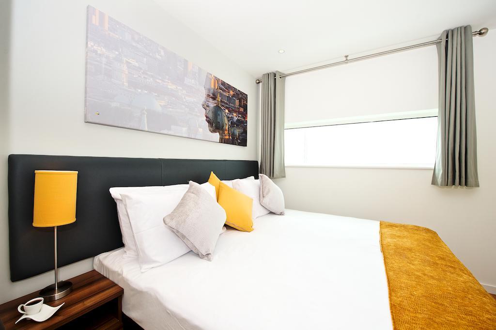 Greenwich-Serviced-Aparthotel---High-Road-Accommodation---Urban-Stay-6