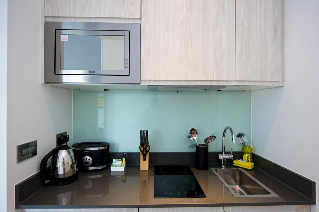 Greenwich-Serviced-Aparthotel---High-Road-Accommodation---Urban-Stay-7