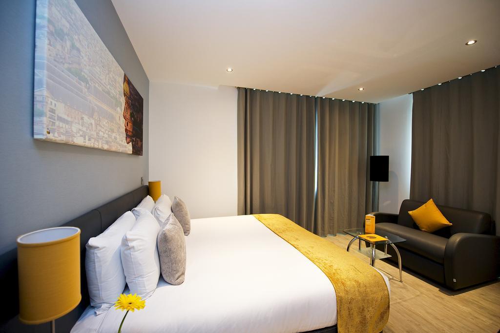 Greenwich-Serviced-Aparthotel---High-Road-Accommodation---Urban-Stay