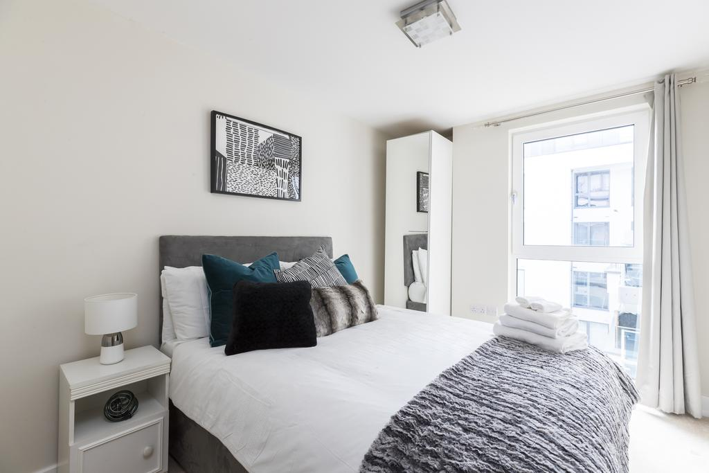 Hammersmith-Corporate-Apartments---Gooch-House-Apartments---central-London---Urban-Stay-10