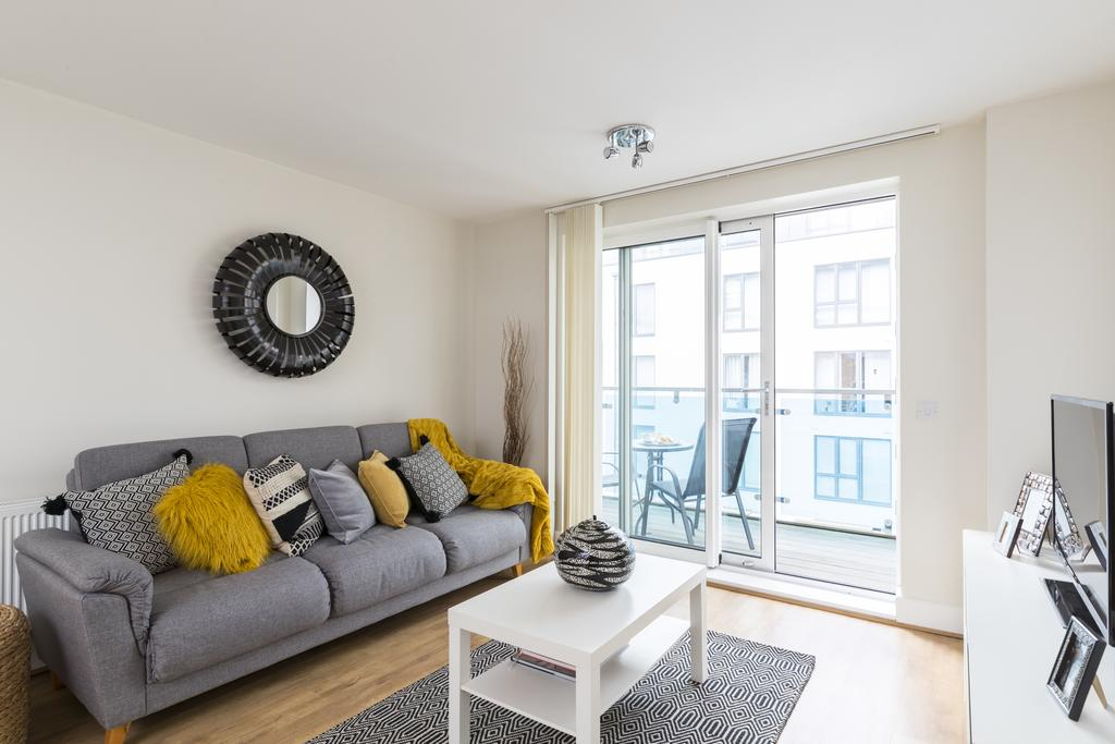 Hammersmith-Corporate-Apartments---Gooch-House-Apartments---central-London---Urban-Stay-3