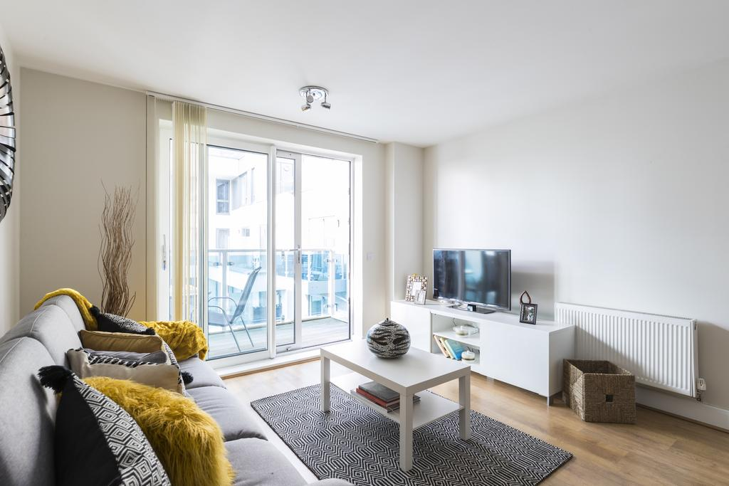 Hammersmith-Corporate-Apartments---Gooch-House-Apartments---central-London---Urban-Stay-5