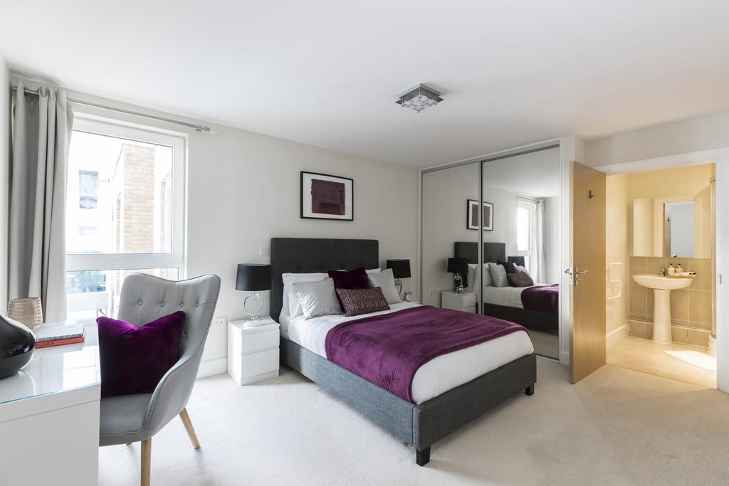 Hammersmith-Corporate-Apartments---Gooch-House-Apartments---central-London---Urban-Stay-7