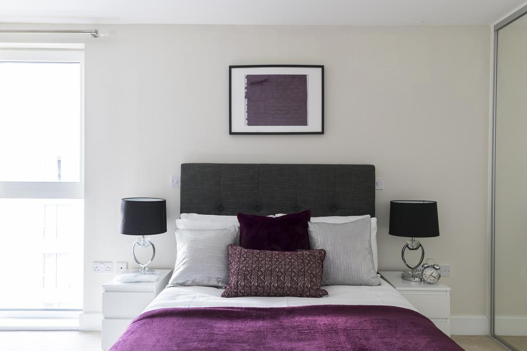 Hammersmith-Corporate-Apartments---Gooch-House-Apartments---central-London---Urban-Stay-8