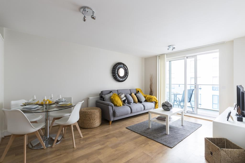 Hammersmith-Corporate-Apartments---Gooch-House-Apartments---central-London---Urban-Stay
