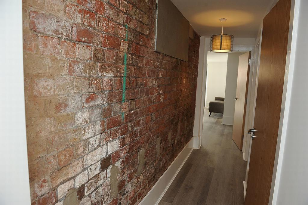 Hull-Serviced-Accommodation---Winding-House-Apartments-Plimsoll-Way---Urban-Stay-11